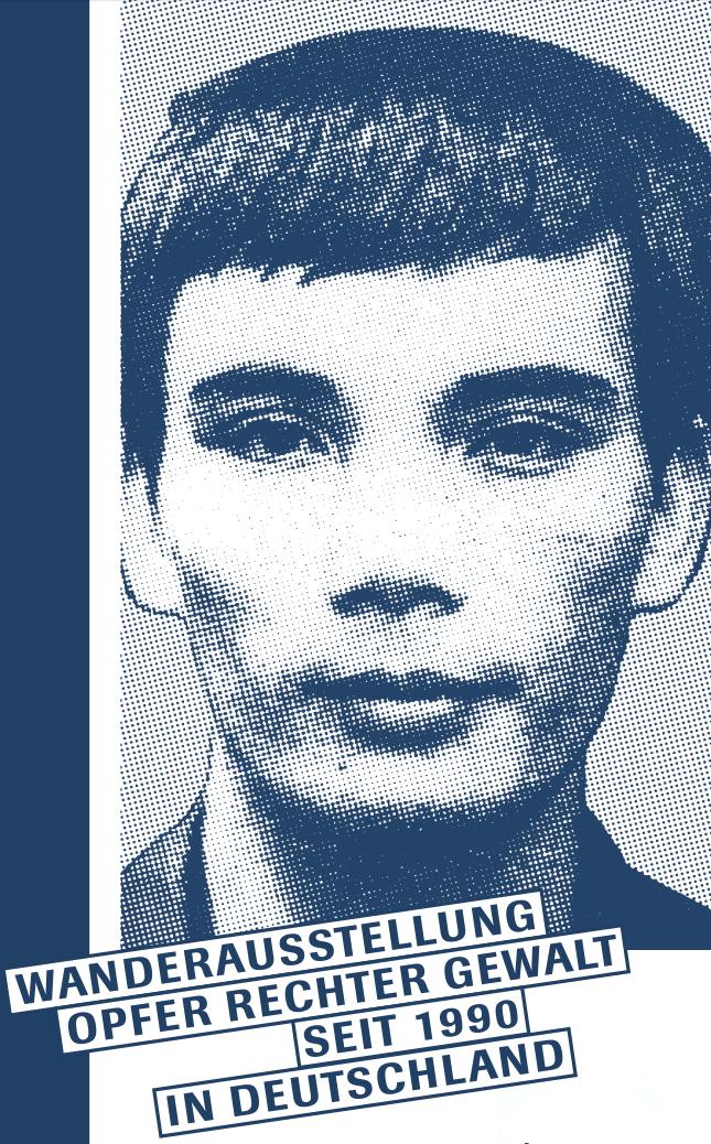 Illustration: Plakat der Ausstellung