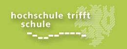 Infoseiten für Schüler/innen der Uni Wuppertal