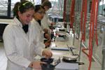 Infoseite für Schüler/innen der RU Bochum