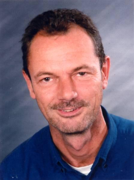 Goto: Herr Lauer