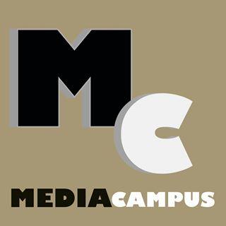 Logo MediaCampus