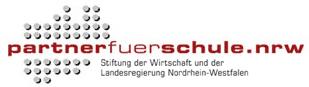 partnerfuerschule.nrw - Stiftung der Wirtschaft und der Landesregierung Nordrhein-Westfalen