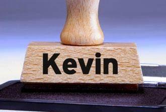 Illustration: Kevin-Sempel